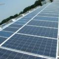 Gewerbe im Grün 2 Photovoltaik Henle Bau Illertissen