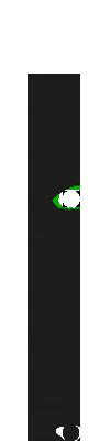 Logo Henlebau Illertissen